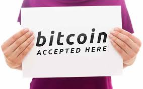 Image result for image of grow your bitcoin