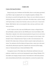 cxc history school based assesment 6