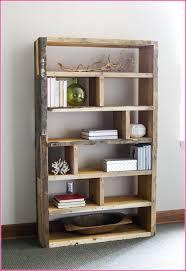 full size of shelves diy bookshelf minimalist diy bookshelf no tools diy bookshelf nursery diy bookshelf