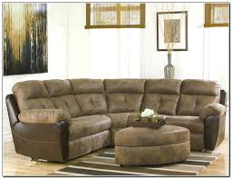 sectional reclining sectional sofas for small spaces sectionals for small spaces canada sectional sofas for