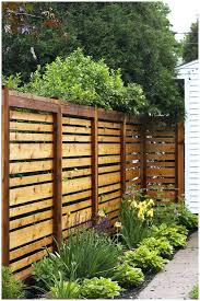 woven wood fence woven wood fence fresh fence new vinyl fence installation sets vinyl fence life