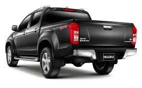 new car releases 2013 philippinesIsuzu launches new DMax pickup in Philippines
