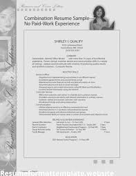 Easy No Experience Resume Sales No Experience Lewesmr