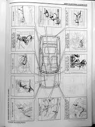 suzuki swift wiring diagram 1994 wiring library geo metro and suzuki swift wiring diagrams metroxfi com lively at in wiring a switch from