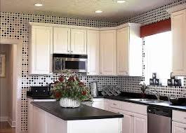 Дизайн малогабаритных кухонь фотогалерея интерьера Гостиничные и  Дипломные работы по интерьеру дома и дизайн интерьера уроки онлайн