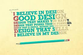 Grafisk Design Jobb Mediedesign Grafisk Design Treider Design