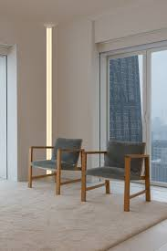 desk lighting solutions. Corner Lighting Solutions Pure Verge Plaster In Led System Desk
