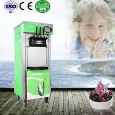 Used Ice Vending Machines For Sale Beauteous China Most Popular Used Ice Cream Vending Machine For Sale China