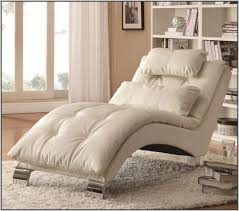 Lounge Bedroom Chair Small Lounge Chair For Bedroom Chairs Home Decorating Ideas
