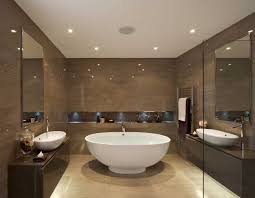bathrooms remodeling pictures. Bathroom Design Bathrooms Remodeling Pictures L
