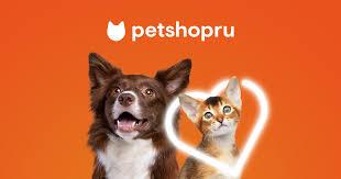 Сухие <b>корма для собак</b> купить с доставкой в интернет-магазине ...