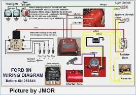 astonishing 1940 ford 9n wiring diagram gallery best image wiring 9n ford tractor wiring diagram 9n wiring diagram 9n wiring diagram 12 volt wiring diagrams