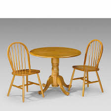 drop leaf dining table top hampstead painted round view larger