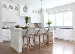 beach kitchen design. 18 Fantastic Coastal Kitchen Designs For Your Beach House Or Villa Design