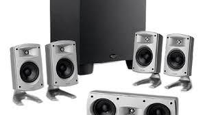 klipsch 5 1 surround sound. klipsch quintet ii 5 1 surround sound