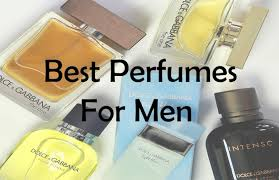Light Scented Cologne For Men Best To Purchase
