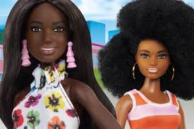 <b>Barbie</b> Dolls & Toys | Argos
