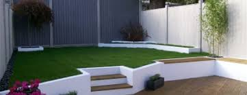Small Picture Garden Design Garden Design with Hertfordshire Landscape