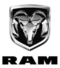 Ram logo 2