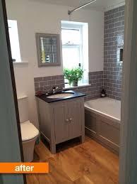 captivating bathroom designs grey tiles gallery simple design home with bathroom ideas grey