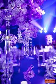 vinic lighting. Private Events Vinic Lighting U