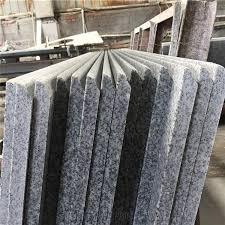 china grey granite prefab kitchen countertops g603 grey granite countertops in og finished prefabricated granite slabs