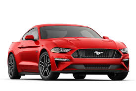 2018 ford 5 0 mustang. beautiful ford 2018 mustang gt fastback to ford 5 0 mustang