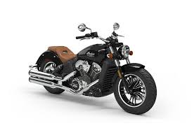 2020 indian motorcycle indian scout