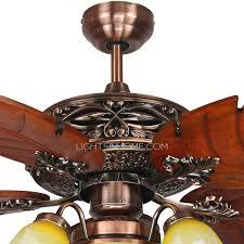 elegant ceiling fans. Elegant Ceiling Fans