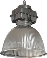 warehouse light fixtures lighting designs
