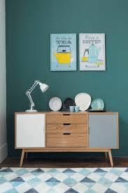 deko furniture. Interior Design Ideas Inspirational Scandinavian Furniture In The . Deko