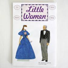 little women essay little women essay little women essay little little women essay
