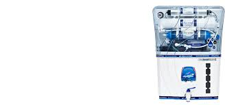 ro water filters ro uv water purifier ro filter service repairs spare parts dealers distributors suppliers