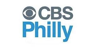 Pa Philadelphia Cityof In com News Local qtASwft
