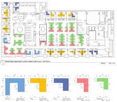 office space planning design. Office Space Planning Design. Design ) S