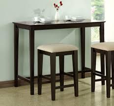 Bistro Kitchen Table Sets Counter Kitchen Sets Cliff Kitchen