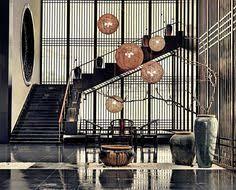 21 Best <b>Chinese Elegant</b> images   <b>Chinese</b> tea room, Homes, Tea ...