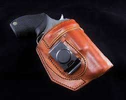talon holsters iwb holster taurus judge poly judge public defender 50 off holster 49 95