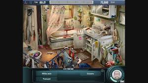 The types of puzzles to be solved can test many problem solving skills including logic, strategy, pattern recognition, sequence solving, and word completion. Pin By Mmoraw Com On Facebook Multiplayer Games Mystery Games Hidden Object Games Criminal Case