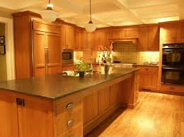 kitchen lighting ideas vaulted ceiling. vaulted ceiling lighting ideas with charm blast kitchen e