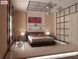simple master bedroom interior design. Modern Simple Master Bedroom Japanese Contemporary Design Beautifulhomesnc15 Interior