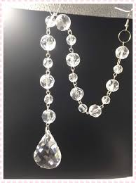 chandelier crystal chains lovely crystal ball chandelier parts roselawnlutheran