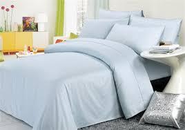 Pure Cotton Sateen Quilt Cover Sets & 1000TC Pure Cotton Sateen Quilt Cover Sets Adamdwight.com