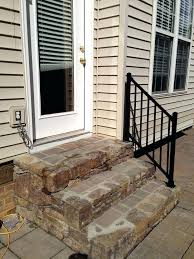 prefabricated exterior steps prefabricated exterior steps precast concrete porch prefab porch steps prefabricated exterior steps prefabricated