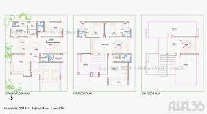 2d floor plan sketchup unique autocad 2d 3d drawing floor plan