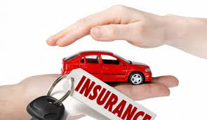 Get A Auto Insurance Quote Simple Tips To Get A Cheap Car Insurance Quote Live Enhanced