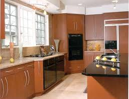 Great With Kitchens With Black Appliances