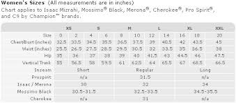 Target Sock Size Chart Details About Womens Merona Short Sleeve Crew Neck T Shirt Rayon Top Basic Tee Target Brand