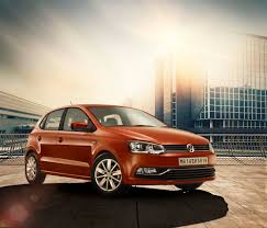 new car releases september 2014Volkswagen launches Polo facelift price starts at Rs 499 lakhs
