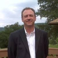 Alan Sizemore - Buyer - Global Lending Services LLC   LinkedIn